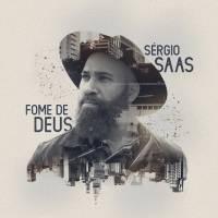 musica-fome-de-deus-sergio-saas