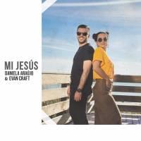 musica-mi-jesus-daniela-araujo