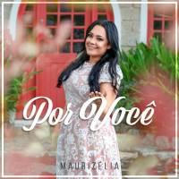 musica-por-voce-maurizelia