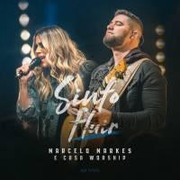 musica-sinto-fluir-marcelo-markes