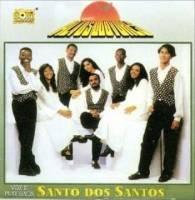 cd-altos-louvores-santo-dos-santos