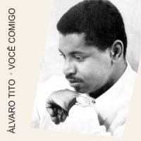 cd-alvaro-tito-voce-comigo