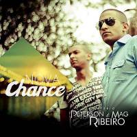 cd-peterson-e-mag-ribeiro-nova-chance