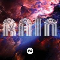 cd-planetshakers-rain