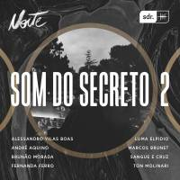 cd-som-do-reino-som-do-secreto-vol-2-noite