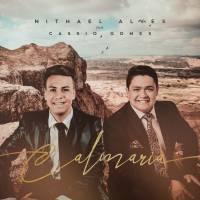 musica-calmaria-nithael-alves