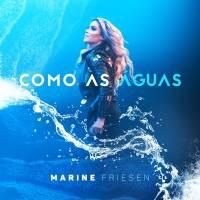 musica-como-as-aguas-marine-friesen