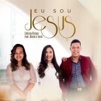 musica-eu-sou-jesus-fabiana-borges