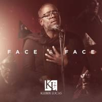 musica-face-a-face-kleber-lucas