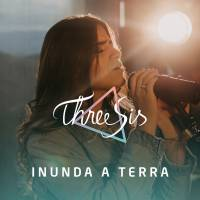 musica-inunda-a-terra-threesis