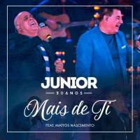 musica-mais-de-ti-junior