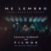 musica-me-lembro-ao-vivo-kemuel