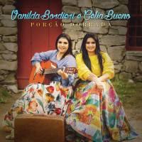 musica-porcao-dobrada-vanilda-bordieri