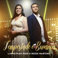 musica-tempestade-e-bonanca-jonathan-paes