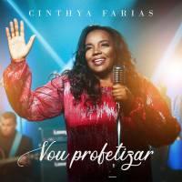 musica-vou-profetizar-cinthya-farias
