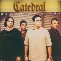 cd-catedral-para-todo-mundo