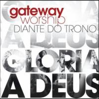 cd-diante-do-trono-gloria-a-deus