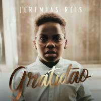 cd-jeremias-reis-gratidao