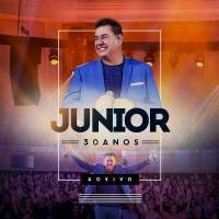 cd-junior-30-anos-ao-vivo