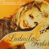 cd-ludmila-ferber-verdadeiro-amor