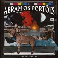 musica-abram-os-portoes-israel-subira