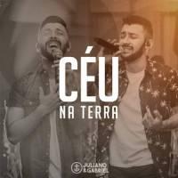 musica-ceu-na-terra-juliano-e-gabriel
