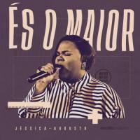 musica-es-o-maior-jessica-augusto
