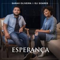musica-esperanca-sarah-oliveira