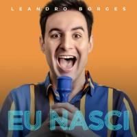 musica-eu-nasci-leandro-borges