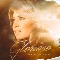 musica-glorioso-elaine-de-jesus