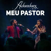 musica-meu-pastor-adoradores-4