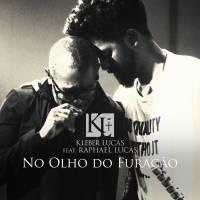 musica-no-olho-do-furacao-kleber-lucas