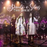 musica-paulo-e-silas-trio-doksa