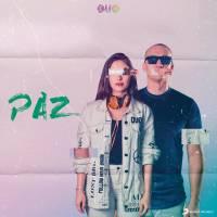 musica-paz-duo-franco