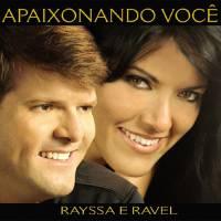 cd-rayssa-e-ravel-apaixonando-voce