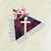 cd-ton-carfi-triade