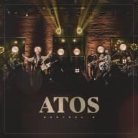 musica-atos-central-3