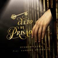 musica-culto-na-prisao-everton-lima