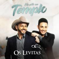 musica-ele-esta-no-templo-os-levitas