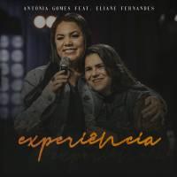 musica-experiencia-antonia-gomes