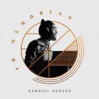 musica-in-memorian-gabriel-guedes