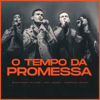 musica-o-tempo-da-promessa-ministerio-atitude