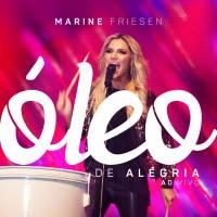 musica-oleo-de-alegria-marine-friesen