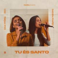 musica-tu-es-santo-julia-vitoria