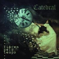 musica-viagem-pelo-tempo-catedral
