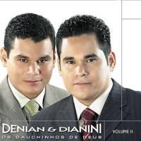 cd-denian-e-dianini-os-gauchinhos-de-deus-vol-2