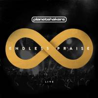 cd-planetshakers-endless-praise