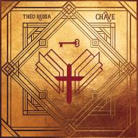 cd-theo-rubia-chave