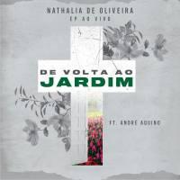 musica-de-volta-ao-jardim-nathalia-de-oliveira