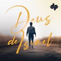 musica-deus-de-israel-discopraise